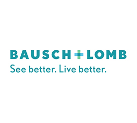 bausch and lomb south africa logo